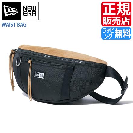 f971b3bd4 New gills bum-bag regular store 11474255 bag body bag hips bag waist porch  NEW ERA WAIST BAG bag fashion pretty bag men bag lady bag fanny pack
