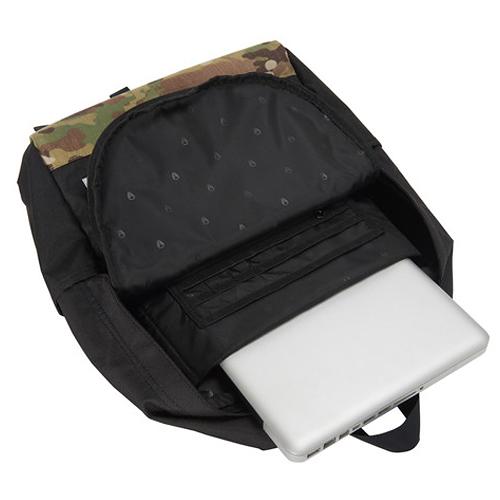 Cute Rucksack Men Gap Dis Backpack High School Student Attending Commuting Is For Nixon Nc28833081 Regular Platform