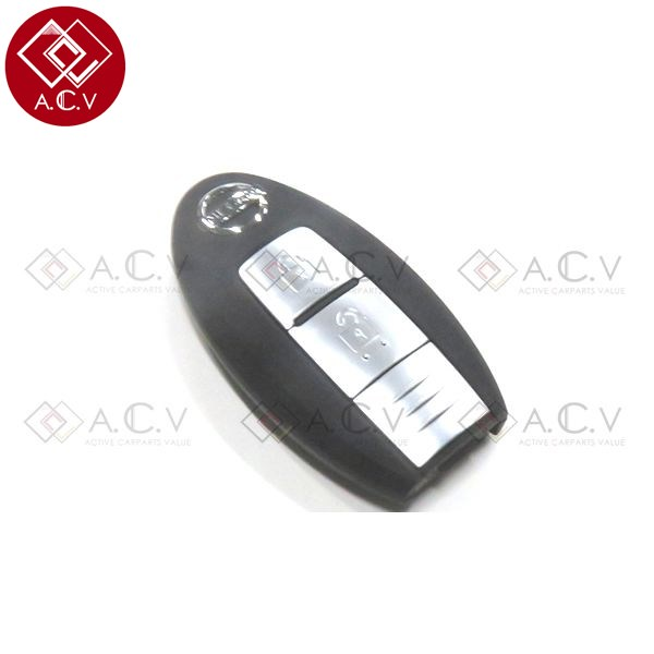 Nissan Intelligent Key >> Nissan Y12 Wingroad Pure Intelligent Key 285e3 Ed01d Keyless Spare Damage Exchange Nissan Nissan Pure Exchange Genuine Parts Pure Parts Chastity