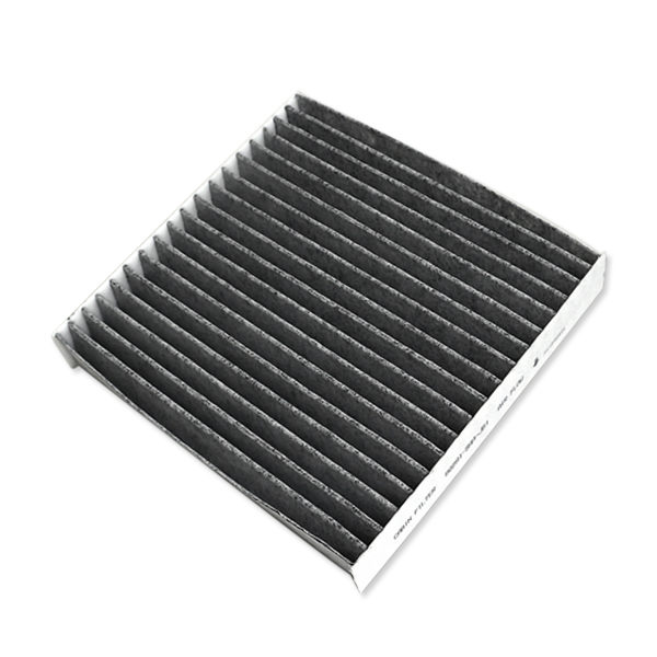 Rosy Air Conditioning Filter Mobilio Spike Gb1 And Gb2 And Gk1
