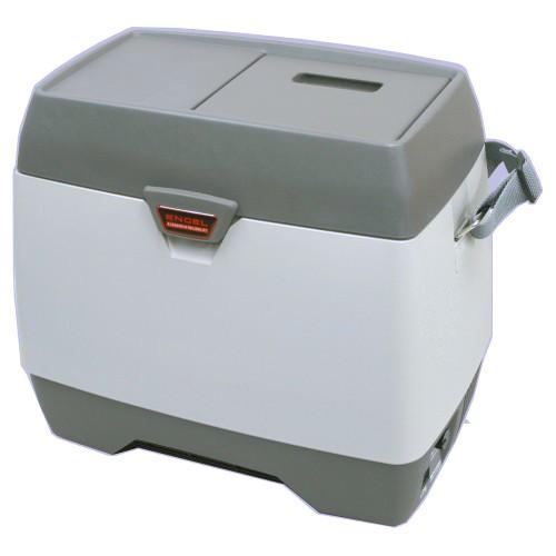 ENGEL冷凍冷蔵庫ポータブルSシリーズ MD14F(14Lタイプ)