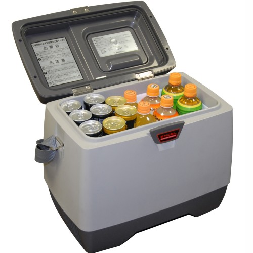 ENGEL冷凍冷蔵庫ポータブルSシリーズ MHD14F(14Lタイプ)