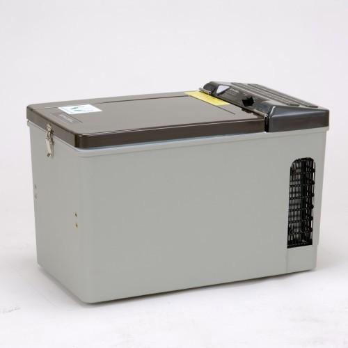 ENGEL冷凍冷蔵庫ポータブルM・Lシリーズ MT17F(15Lタイプ)