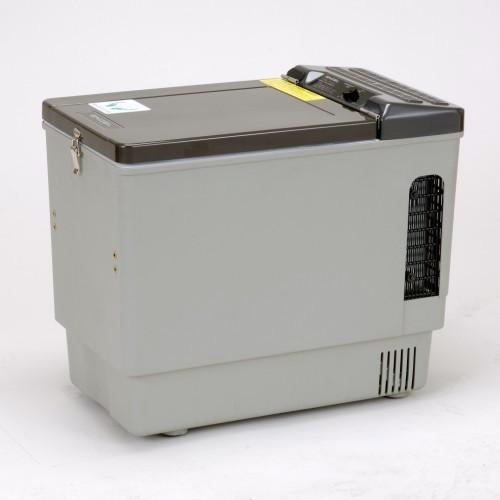 ENGEL冷凍冷蔵庫ポータブルM・Lシリーズ MT27F(21Lタイプ)