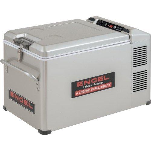 ENGEL冷凍冷蔵庫ポータブルM・Lシリーズ MT35F-P(32Lデジタルモデル)