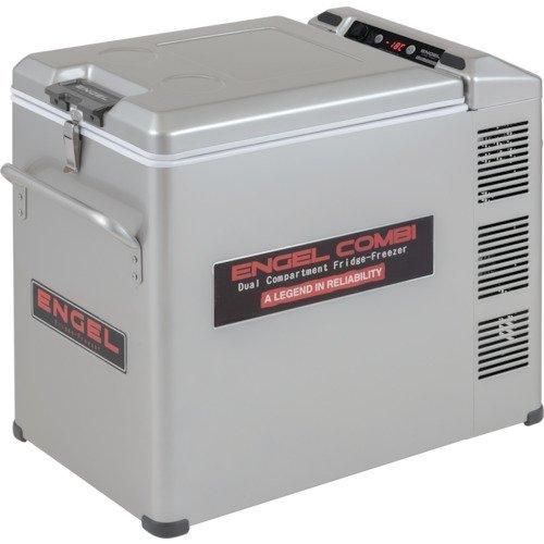ENGEL冷凍冷蔵庫ポータブルM・Lシリーズ MT45F-P(40Lデジタルモデル)