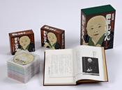 柳家小さん落語全集CD20枚+書籍