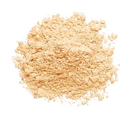 Dr.CI: 实验室丰富电梯 UV 粉 50SPF50PA + + 防晒霜 + 粉扑丰富电梯 UV 粉是粉防晒霜可以从一下使用。 10P05Dec15