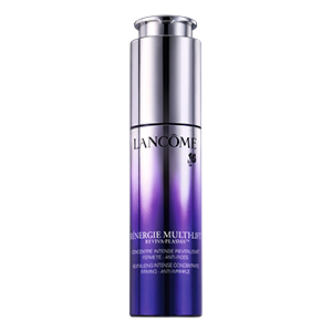 Lancome renelda RP 50 ml LANCOME (Lancome) [with more than 20,000 yen (excluding tax)], [Rakuten BOX receipt item] [05P01Oct16]