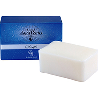 Doctor riser (Dr.Recella) aquavit NAS pure moisture SOAP Soap 110 g [at more than 20,000 yen (excluding tax)], [Rakuten BOX receipt item] [05P01Oct16]