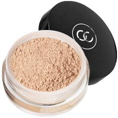 UV control サンリジェクト Powder Cover 13g [16,200円(税込)以上で送料無料][ロッカー受取対象商品]