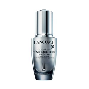 Lancome genifique advanced Islam light part 20 ml LANCOME (Lancome) [with more than 20,000 yen (excluding tax)], [Rakuten BOX receipt item] [05P01Oct16]