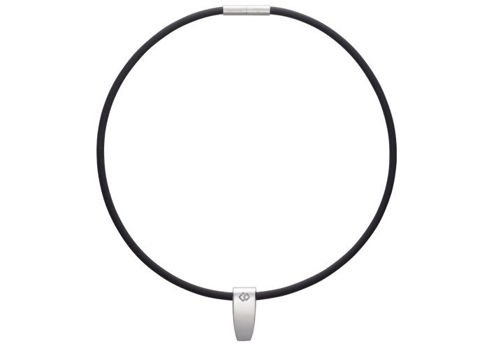 Colantotte コラントッテ TAO necklace CREO Creo (magnetic necklace)