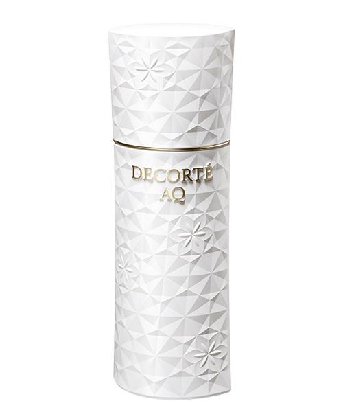 COSME DECORTE コーセー コスメデコルテ AQ エマルジョン 200ml (本体付) [16,200円(税込) 以上で送料無料]