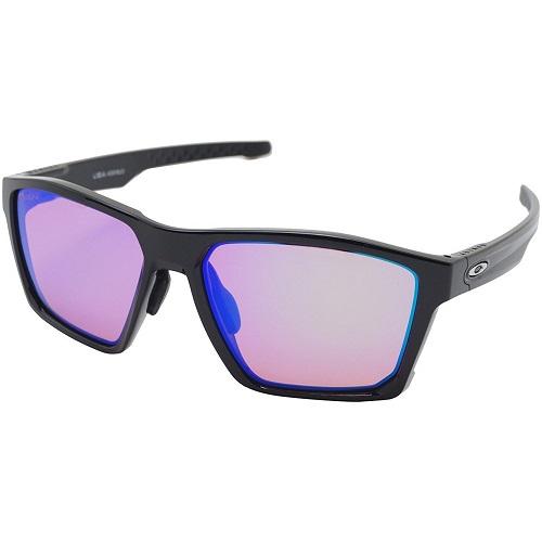 07da500c29 Oakley OAKLEY sunglasses target line prism golf horse mackerel Ann fitting OAKLEY  TARGETLINE OO9398-0458 58 size Wellington sports men gap Dis  in 20