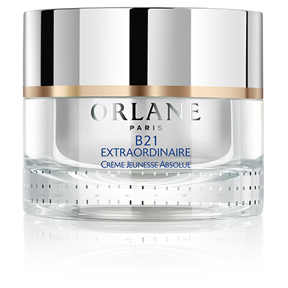 ORLANE オルラーヌ B21 エクストラオーディネール クリーム 50mL