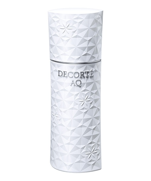 COSME DECORTE 人気激安 コスメデコルテ AQ ホワイトニング 医薬部外品 コーセー 200ml 正規激安 エマルジョン