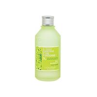 L'Occitane en Provence glass Angel fehcewater 200 ml [at more than 20,000 yen (excluding tax)], [Rakuten BOX receipt item] [05P01Oct16]