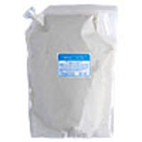 日本生化学 SPAテラピーパック ハーブ&クレイ 1kg