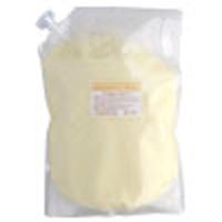 日本生化学 SPAテラピーパック ココナッツ&ミルク 1kg