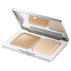 Clinique Super moisture cream compact makeup 26 (refill) CLINIQE [base makeup Foundation], [at more than 20,000 yen (excluding tax)]