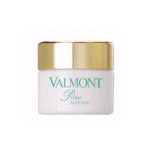 VALMONT ヴァルモン プライム 24アワー 50g VALMONT(ヴァルモン) [スキンケア クリーム] [16,200円(税込)以上で送料無料][ロッカー受取対象商品]