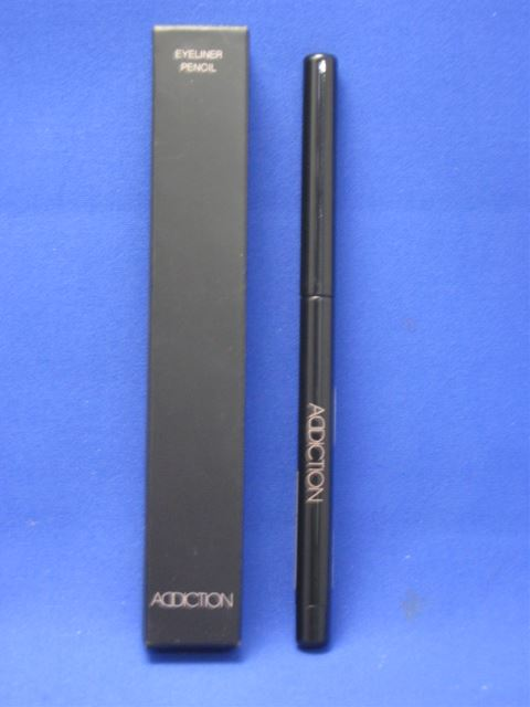 Kose addiction eyeliner pencil [at more than 20,000 yen (excluding tax)]