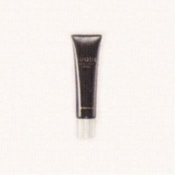 Naris cosmetics rukue vital rise cream 30 g [at more than 20,000 yen (excluding tax)], [Rakuten BOX receipt item] [05P01Oct16]