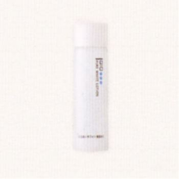 Naris cosmetics Keough pure white lotion [at more than 20,000 yen (excluding tax)], [Rakuten BOX receipt item] [05P01Oct16]