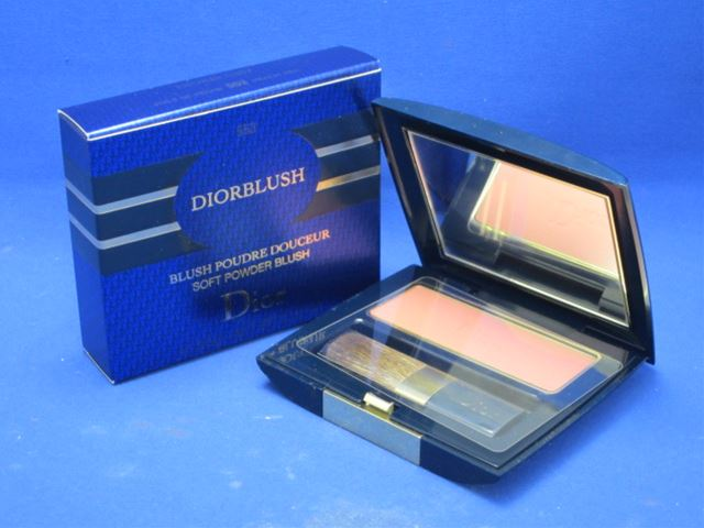 Christian Dior Dior b rush 553 [at more than 20,000 yen (excluding tax)]
