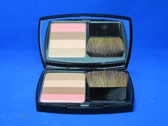 Chanel soleiltancatlermi ALE 547 [at more than 20,000 yen (excluding tax)]