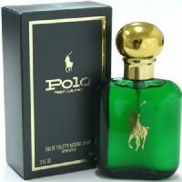 Spwith Polo 20 TaxAnd Receipt Cannot Ml More 59 000 Yenexcluding Select Ralph The Lauren Edt Locker Be05p05nov16 Than P0wnk8OX