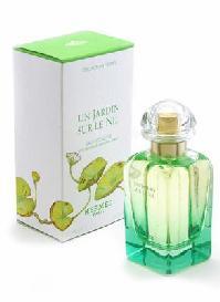 エルメス ナイルの庭 100ml EDT-SPHERMES(エルメス) [香水 フレグランス 女性用 レディース] [ロッカー受取不可]