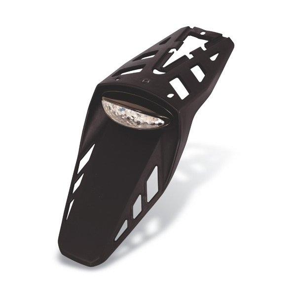 AC-12966 LED CE テールライト