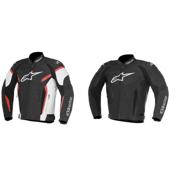 alpinestars gp plus rv2 air flow leather jacket アルパインスターズ エアーフローレザージャケット 3100617