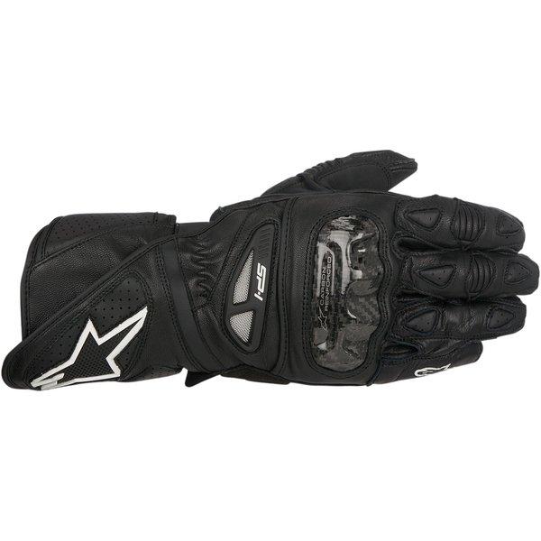 alpinestars riding gloves アルパインスターズ SP-1 レザー ライディンググローブ 3558115