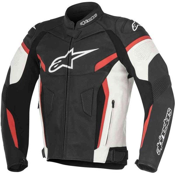 ALPINESTARS gp plus RV2 leather jacket アルパインスターズ レザージャケット 3100517