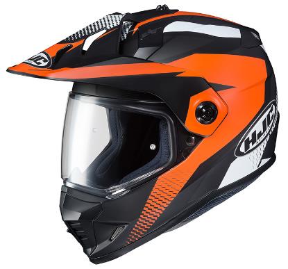 DS-X1 エーウィング オレンジ