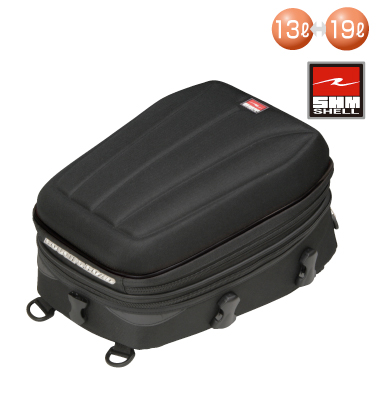RR9021 SHMバリアブルシートバッグ