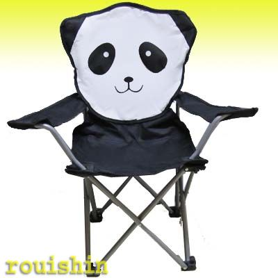 Super High Chair Outdoor Article Panda Camping Chair 02P01Oct16 Ocoug Best Dining Table And Chair Ideas Images Ocougorg