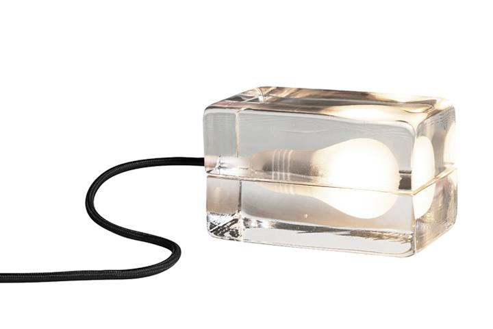 【送料無料】DESIGN HOUSE STOCKHOLM BLOCK LAMPデザインハウス ストックホルム ブロックランプ フロアランプ テーブルランプ 北欧デザイン照明:正規取扱販売店【ポイント】: