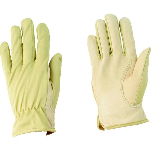 【239510PM】川西 豚ライナー手袋 10P M(1組)