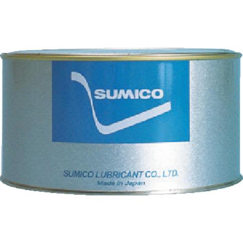 【247170】住鉱 グリース(合成油系・潤滑性重視型) スミテック331 No.1 1kg(1缶)