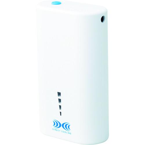 【LINANO1999888 】ジーベック 空調服 小型バッテリーセットLINANO1-999-888(1S)