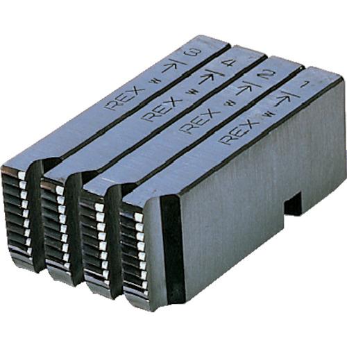 【MC65A80A】REX 手動切上チェザー MC65A-80A(1S)
