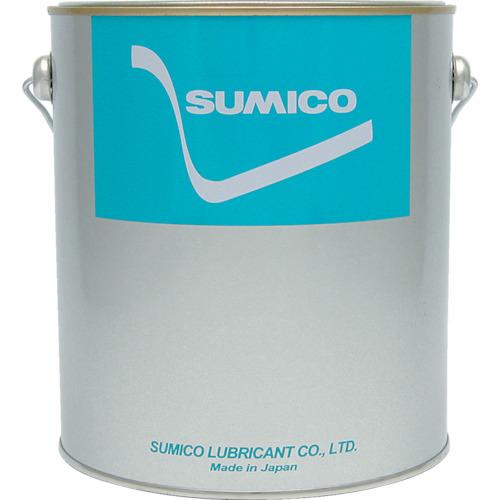 【MGC900】住鉱 グリース(開放ギヤ用) モリギヤコンパウンド900 2.5kg(1缶)※直送品のため代引き不可※数量や送付先によっては送料が別途発生する場合がございます。