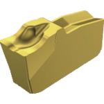 【N151.23005F:235】サンドビック T-Max Q-カット 突切り・溝入れチップ 235(10個)