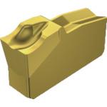 【N151.23005E:2135】サンドビック T-Max Q-カット 突切り・溝入れチップ 2135(10個)