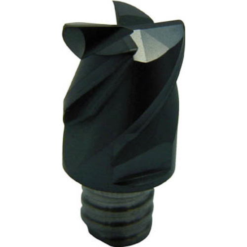 【MMEC120A09R0.56T08:IC908】イスカル C マルチマスター交換用ヘッド6枚刃 IC908(2個)