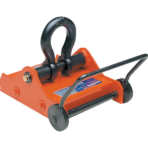 【新品本物】 【PL20B】カネテック 永磁リフマPL型(1台):機械工具と部品の店 ルートワン-DIY・工具